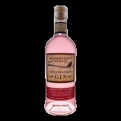Gin - Waterton's Reserve - Redberry Blush