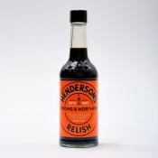 Condiments - Henderson's Relish