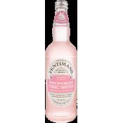 Drinks - Fentimans - Pink Rhubarb Tonic 500ml