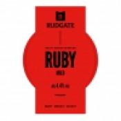 Rudgate - Ruby Mild 5L Mini Keg