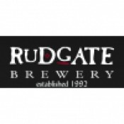 Rudgate - Pale