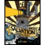 Abbeydale - Salvation Tiramisu Stout