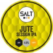 Salt - Jute