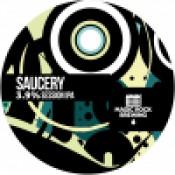 Magic Rock - Saucery