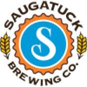 Saugatuck - Backyard