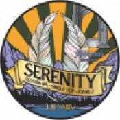 Abbeydale - Serenity #5