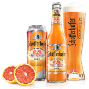 Schofferhofer - Grapefruit