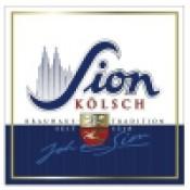 Sion Kolsch