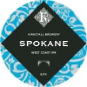 Kirkstall - Spokane