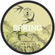 Phantom - Spring
