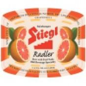 Austria - Stiegl - Radler