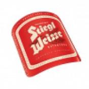Austria - Stiegl - Weisse