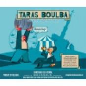 Brasserie de la Senne - Taras Boulba