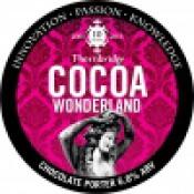 Thornbridge - Cocoa Wonderland