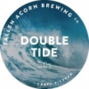 Fallen Acorn - Double Tide