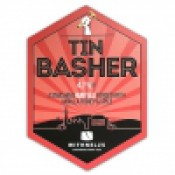 Withnell's Brewing - Tin Basher