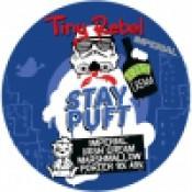 Tiny Rebel - Imperial Stay Puft Irish Cream