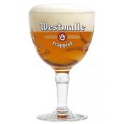 Westmalle - Triple