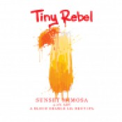 Tiny Rebel - Sunset Mimosa