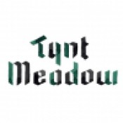 Tynt Meadow - English Trappist Ale