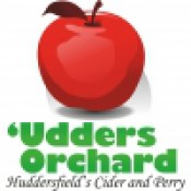 Udders Orchard - Lindley Gold
