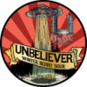 Abbeydale - Unbeliever Winter Berry Sour