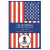 North Riding - US Session V65