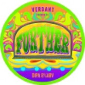 Verdant - Further