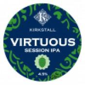 Kirkstall - Virtuous