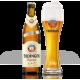 Erdinger - Hefe Weissbier