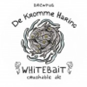 Netherlands - Kromme Harring - Whitebait
