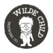 Wilde Child - Brownie Huntress