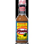 Condiments - El Yucateco - XXXtra Hot Habañero Sauce