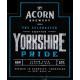 Acorn - Yorkshire Pride